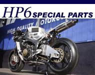 HP6JPG